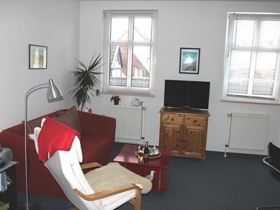 Photo for One bedroom apartment - Beach apartment A 143