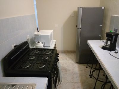 Photo for 2BR House Vacation Rental in Playa del Carmen, Quintana Roo