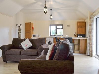 Photo for 1 bedroom accommodation in Selby Common, near Selby