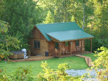 Vrbo Shenandoah Valley Us Vacation Rentals Cabin Rentals