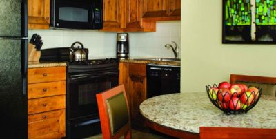 Photo for Price reduction!!! Breckenridge ski on ski off condo