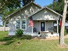 3BR House Vacation Rental in Goliad, Texas