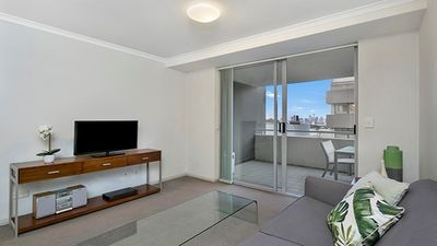 Photo for L1006 - Perfect St Leonards City location