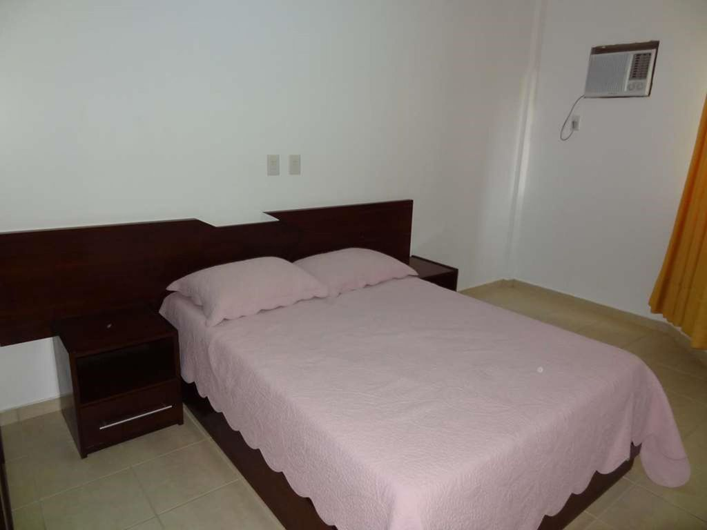 Vitoria Of Thermas To 6 People With Wide Area Leisure!