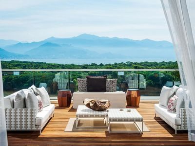 Photo for Spectacular Palatial Suite At A Magnificent 5-Star Resort