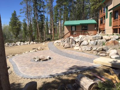Photo for Breathtaking Lake View Home With Guest Cottage! Close To Boat Launch!