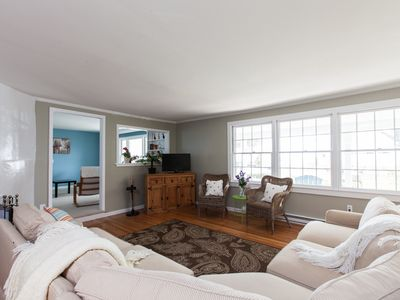 Great Location! Middle Beach Road