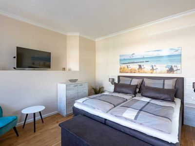 Photo for Silbermoewe - Nordic Wave Apartments