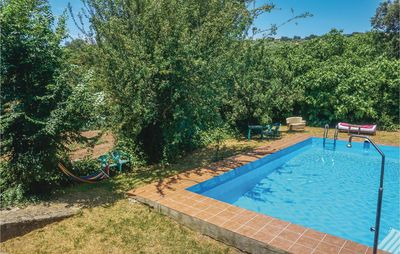 Photo for 1 bedroom accommodation in La Viña