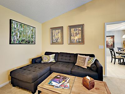 Just Remodeled! Great Neighborhood & Close to NEA Hospital & College Campus