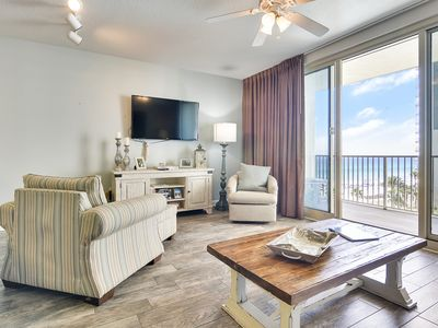 Photo for The search is over! Book this condo and enjoy FREE Activities in PCB!