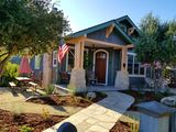 Charming Wine Country Home- walking distance to downtown Paso!- New on VRBO!