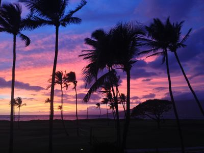 Photo for Beautiful Oceanfront Condo