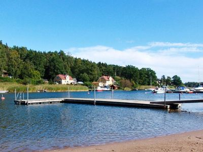 Photo for 1BR House Vacation Rental in Åkersberga