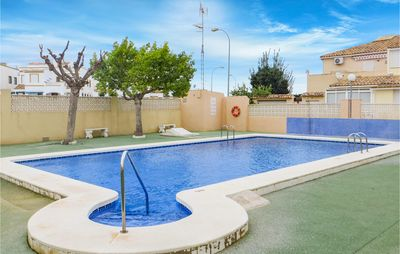 Photo for 3 bedroom accommodation in Orihuela