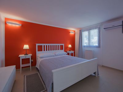 Photo for B & B Salento Pink House Lavender Suite