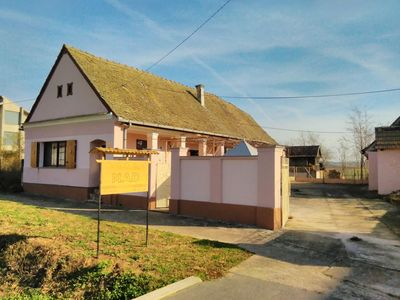 Photo for House in Orolik (Slavonija), capacity 2+2
