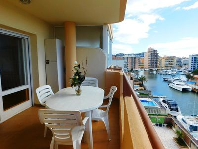 Photo for Holiday apartment Roses for 2 - 4 persons with 1 bedroom - Holiday apartment