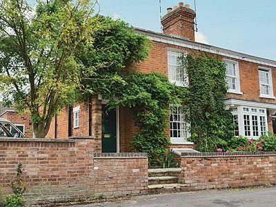 Photo for 3 bedroom property in Stratford-Upon-Avon. Pet friendly.