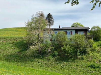Photo for Holiday house Krummenau for 4 - 6 persons with 4 bedrooms - Holiday house