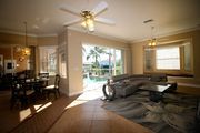 Villa Coral Cabana - Newly Furnished & Renovated Gulf Access Home