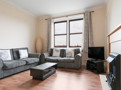 Photo for M9 Falkirk Apartment