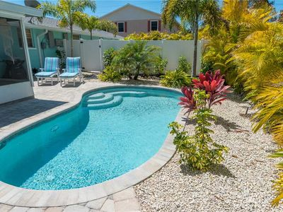 Now open Feb 29th to March 7th!  REDUCED RATES-Book Today!