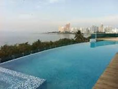 Photo for Luxurious flat, best location