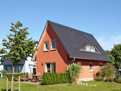 Photo for holiday home, Vieregge  in Rügen - 4 persons, 2 bedrooms