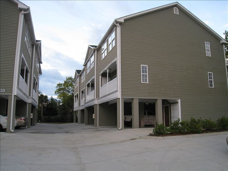 New luxury townhome walk to beach private elevator Elevator townhomes