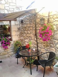 Photo for Self catering Mi Rinconcillo for 5 people