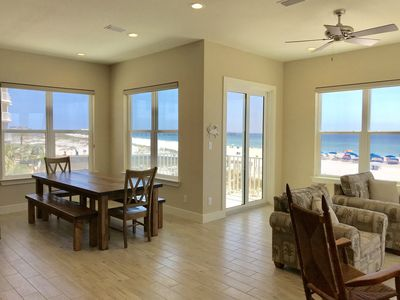 Gorgeous Property | Panoramic Views | Great Location!