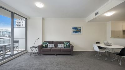 Photo for Chatswood Executive Serviced Apartments
