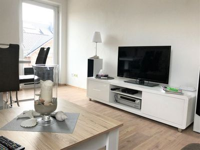Photo for Apartment / app. for 6 guests with 99m² in Grömitz (120377)