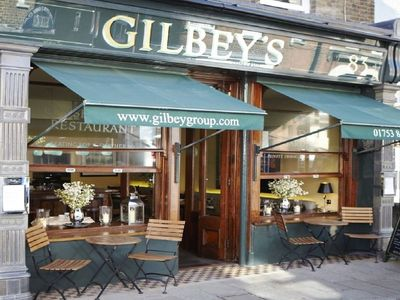Photo for Gilbey's Bar & Restaurant