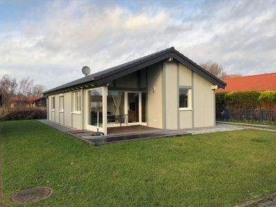 Photo for Holiday house Eckwarderhörne for 6 persons with 3 bedrooms - Holiday house