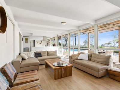 Photo for Seaview Haven - Frankston South, VIC