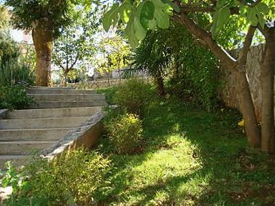 Photo for 2BR Apartment Vacation Rental in Malinska