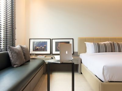 Photo for Superior Room RO Flexi Rate