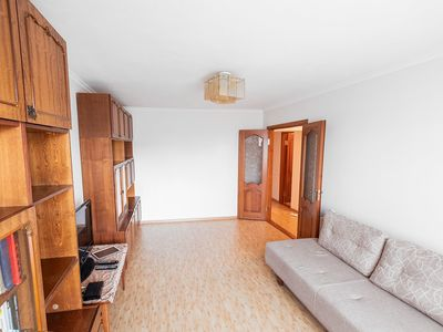 Photo for 2BR House Vacation Rental in Bohuslav