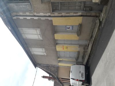 Photo for 3 bedroom townhouse in centre of pretty town