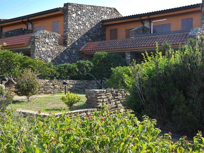 Photo for Holiday apartment Stintino for 1 - 6 persons with 2 bedrooms - Holiday apartment