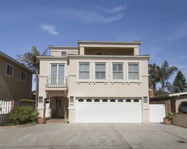 Photo for 1023B Ventura Seaside Retreat in Pierpont