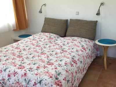 Photo for 1BR Apartment Vacation Rental in Zempin