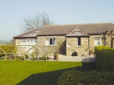 Photo for 1 bedroom property in Ingleton.