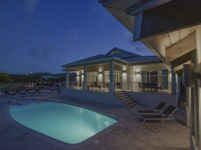 Photo for 4BR House Vacation Rental in Vieques