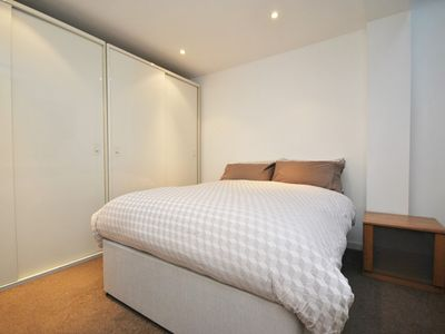 Photo for Cosy 2 bedroom flat in Marylebone