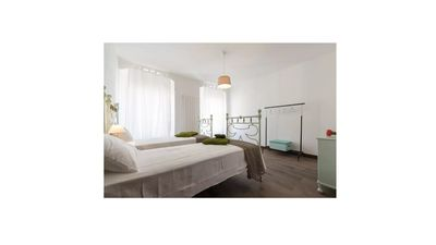 Photo for Elsa 1 Apartment - Pescia
