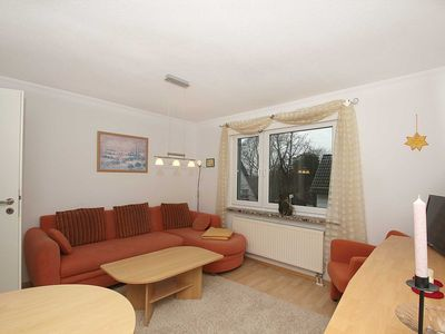 Photo for 3-room apartment 01 - F-1042 Apartment Enna in Ostseebad Sellin