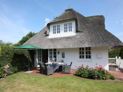 Photo for 3BR House Vacation Rental in Kampen (Sylt)